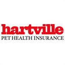 Hartville_150x150
