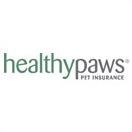 HealthyPaws_150x150