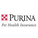 Purina_150x150