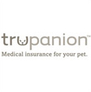 Trupanion_150x150