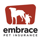embrace-Pet-Insurance-big